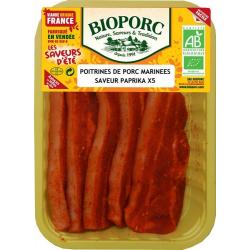 Salade Americano (1000 g)
