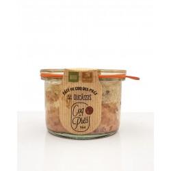 Yaourt à la Framboise (150 g)