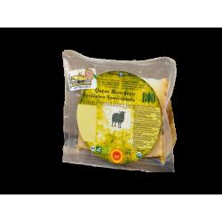 Manchego semi affiné (200 gr)