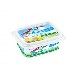 Margarine sans lactose (150...