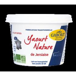 Caséi-Philus, lait fermenté de chèvre  (2*125 g)