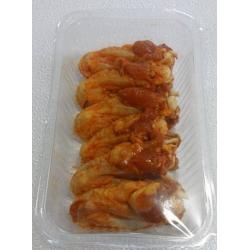 PRECO - Ailes de poulet...