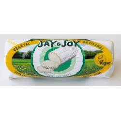 Chèvre frais aux herbes (110 g)
