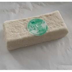 Le Crottin de chèvre  (8 * 80 g)