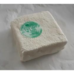 Chèvre aux herbes (200 g)