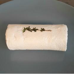 Velouté potiron et butternut  (1l)