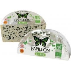 Roquefort Papillon AOP (+/-...