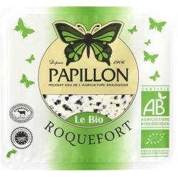 Roquefort Papillon AOP...