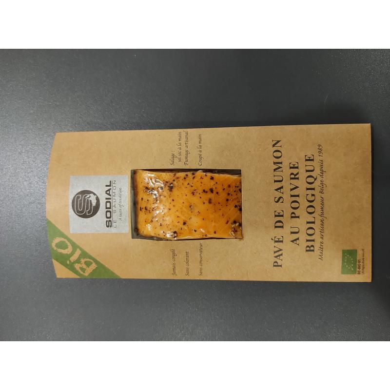 Raclette de Savoie au lait cru 1/2 roue (+/- 3 kg)