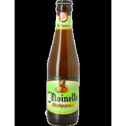 Choucroute d'Alsace précuite (600 g)