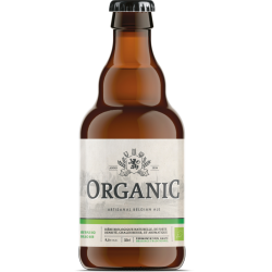 Quiche aux brocolis 15 portions