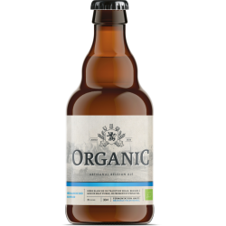 "Quiche ""tout persil"" 15 portions"