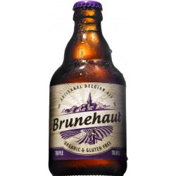Quiche méditerranéenne 15 portions
