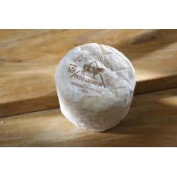 Petit crémeux (250 gr)