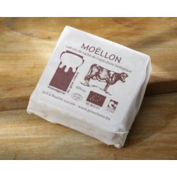 Le Moellon (300 gr)