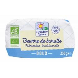 Jambon d'Ardenne au kilo (+/- 3,8 Kg)