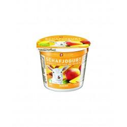 Salami Ventricina piquant à trancher (3 kg)