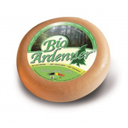 Ardenner Jeune (+/- 5 kg)