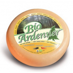Ardenner Demi Vieux (+/- 5 kg)