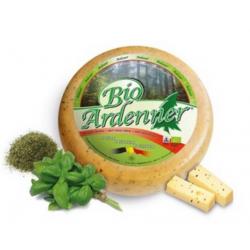 Ardenner Basilic (+/- 3 kg)