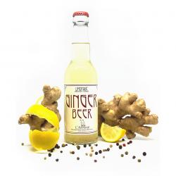 Viande à pita nature vrac (2 kg)