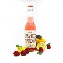 Brochettes de poulet marinées Kari (300 g)