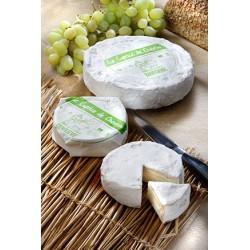 Sauce aux cèpes (120 g)