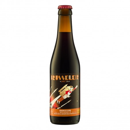 Pain Essene au blé (500 g)