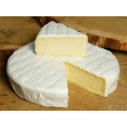 Brie nature (+/- 1,5 kg)