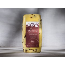Pain Essene seigle (500 g)