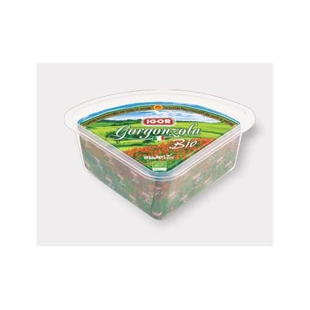 Pain Essene KAMUT blé Khorasan (250 g)