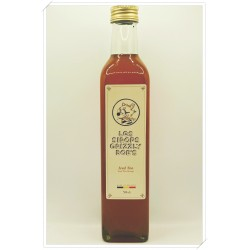 Brownies aux noisettes (250 g)