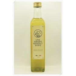 Ginger cake (250 g)