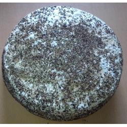 Brie au poivre (+/- 1,7 kg)