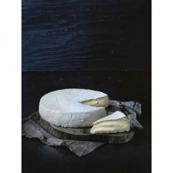 Brie de brebis Damse (+/-...