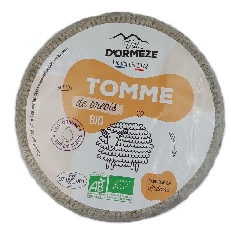 Pâté hongrois (1000 g)