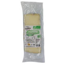 Seitan préparé (1000 g)