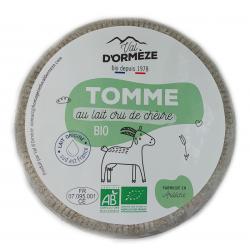 Lasagne terrine (3 kg)