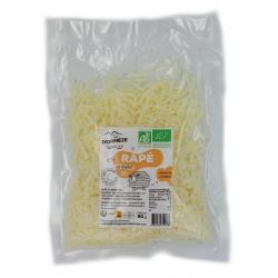 Lasagne (450 g)