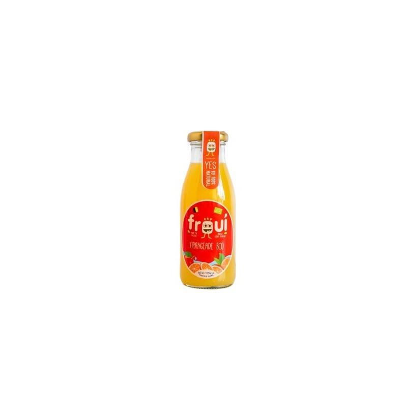Lasagne d'épeautre aux chicons (450 g)