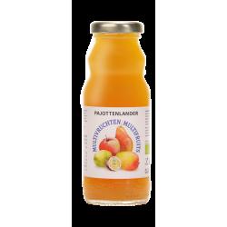 Pizza margherita (350 g)