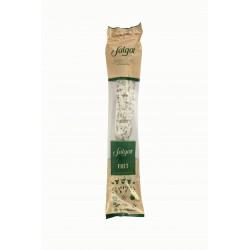 Carbonnades de bœuf (500 g)  SP