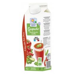 Foies de boeuf par 2 (300 g)   AP