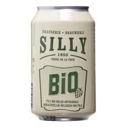 Foies de boeuf par 2 (300 g)  SP