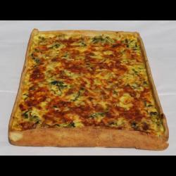 Steaks fins par 2 (360 g) AP