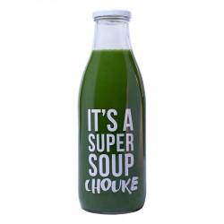 Côtes au spiringue de porc par 2 (440 g)  AP