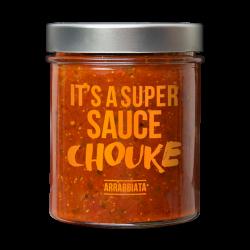 Lard de poitrine porc (500 g)  AP