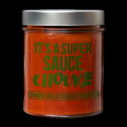 Rôti de porc spiringue (500 g)  AP