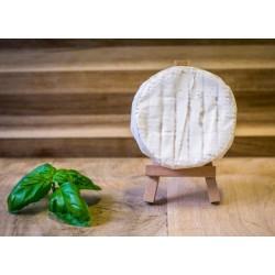 Hamburgers de boeuf par 2 (300 g) AP