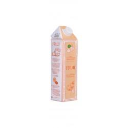 Brochettes de boeuf par 3 (450 g)  SP